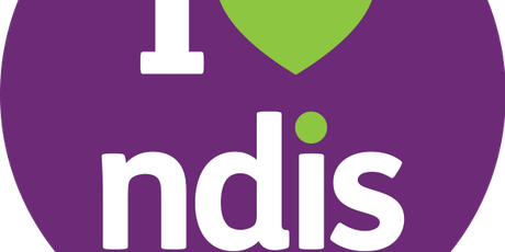 General Information NDIS - Drop In Session - No Booking Required tickets