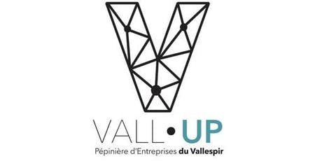 Atelier Vall-Up #3 billets