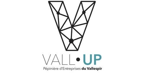 Atelier Vall-Up #3