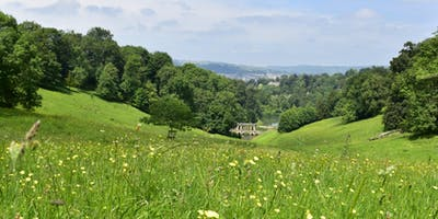 Prior Park Mansion Tours