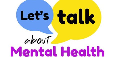 Mental Health and Suicide Prevention Community Action Group - Shire and St George Area tickets