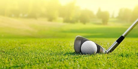 American-British Chambers' Golf Tournament tickets