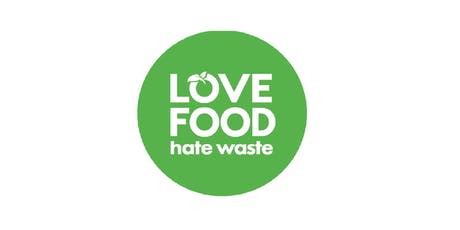 Behaviour Change Workshop- new solutions to help customers reduce food waste tickets