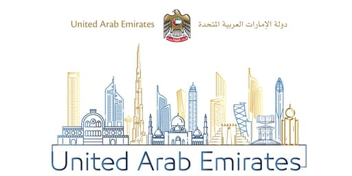 RSVP to attend the UAE Reception for the 40th ICAO General Assembly