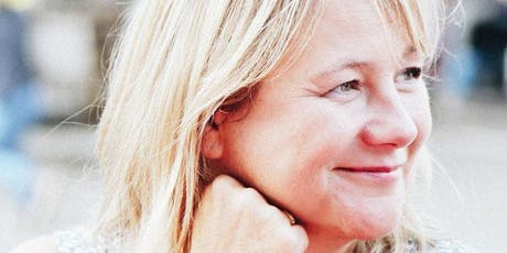 Curriculum for Compassion with Dr Debra Kidd tickets