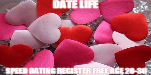 melbourne christian speed dating