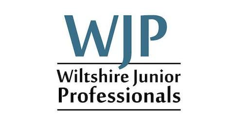 Wiltshire Junior Professionals - Summer Event