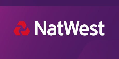 NatWest Great Yarmouth Mortgage Afternoon  tickets