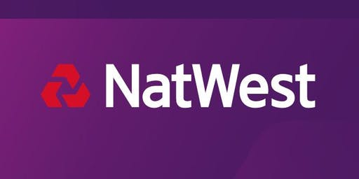 NatWest Great Yarmouth Mortgage Afternoon