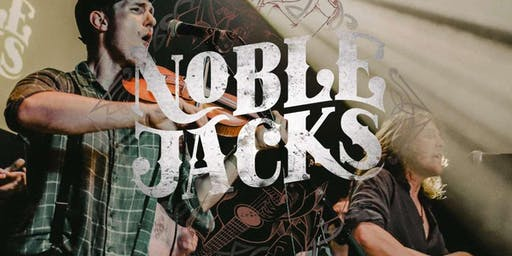 Noble Jacks in Newick
