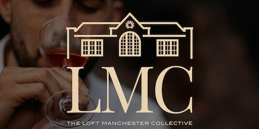 LOFT MANCHESTER COLLECTIVE (LMC) - MONKEY47, BEEFEATER, LILLET