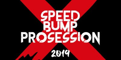 Speed Bump Prosessions