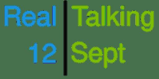 RealTalking