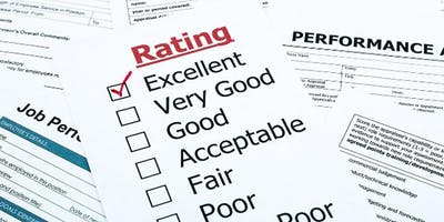 Rating associativo: date e sedi dove discuterne