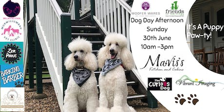 Dog Day Afternoon  tickets