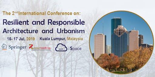 Penang Malaysia-Events in Kuala Lumpur, Malaysia   Eventbrite