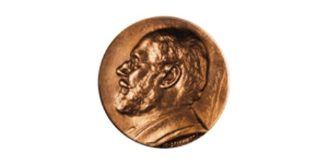 2019 Exner Lectures tickets