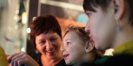 Additional Learning Needs – Information Advice and Guidance Free events - Cardiff tickets