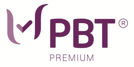 Formation PBT Premium Septembre 2019 (FR) billets