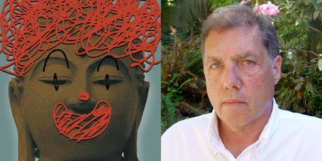 McMindfulness: Ronald E. Purser in conversation tickets