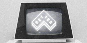 BETTERxA1now.tv Screening