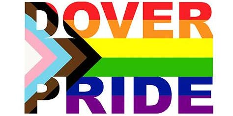 Dover Pride 2019