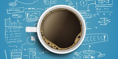 Business Caffè