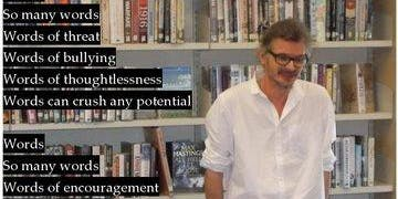 Naturally Stress Free with Dean Fraser (Coppull)