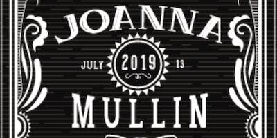 12th Annual Joanna Mullin Motorcycle Run