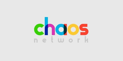 CHAOS Network