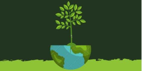 Decolonising Environmentalism - a student & community workshop