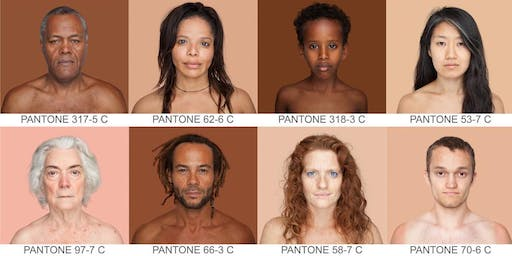 Colourism and Photography