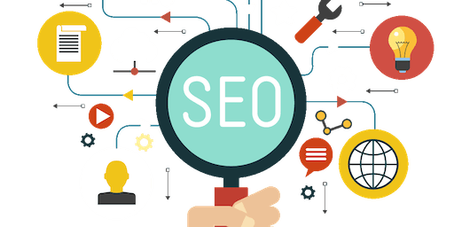 GM Chamber - Search Engine Marketing Course: SEO and PPC Training