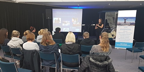 Diploma in Clinical Hypnotherapy, NLP & Coaching - Wellington tickets