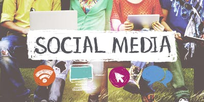 Get to grips with social media