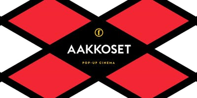 Finnkino pop-up, Skiffer Hanko: Blinded By The Light