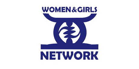 Women and Girls Network Therapeutic Volunteer Placement Event tickets