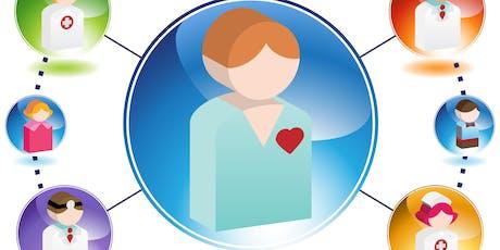 Safe Surgical Workshop tickets