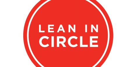 LEAN IN WOMEN IN COFFEE - Inclusivity & Building Your Network tickets