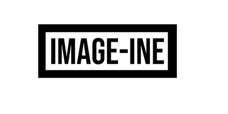 Image-ine - Photography workshops for 16-25 year olds tickets