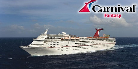 Mississippi Spring Break Cruise tickets