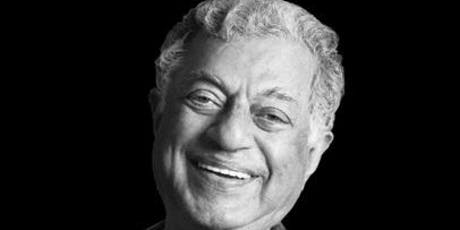 A Tribute to the Late Girish Raghunath Karnad tickets