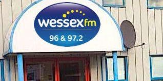 Wessex FM-Dorset Mind Charity Lunch