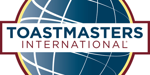 Toastmasters Area H15 Club Officer Training