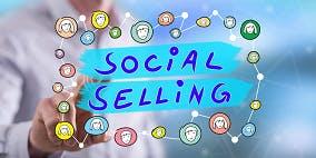 [ webinar ] Social Selling con Linkedin: 10 mosse per risultati immediati. 26/06/2019 ore 11