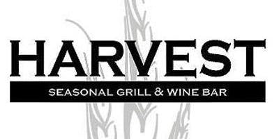 Mix & Mingle Social ~ Harvest Seasonal Grill ~ A Main Line Premier Venue ~ All Welcome 190701 LMOD