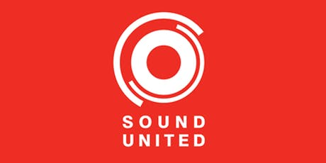 Hardware & Software PM by Sound United Sr VP Product Development tickets