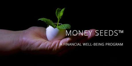 Are your Money Beliefs sabotaging or expanding your financial success? tickets