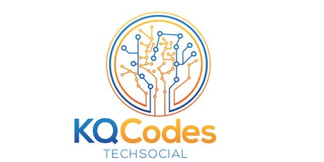 Knowledge Quarter Codes Technical Social | Wednesday 19th June 2019 | Jonathan Cooper from UCL tickets
