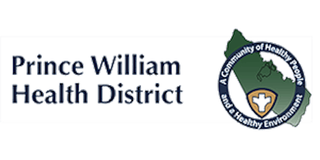 Prince William Health District Capital Fortitude Exercise tickets